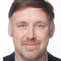 Dr. Lars Schaerer