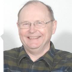 Dr. Michael Hufschmidt
