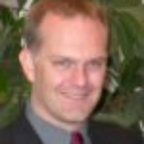 Rudolf Bargholz