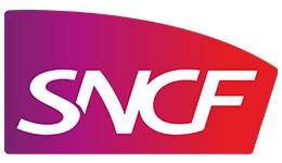 Omnis Client SNCF