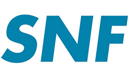 Omnis client SNF