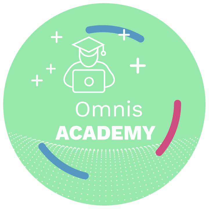 omnis-academy-developers