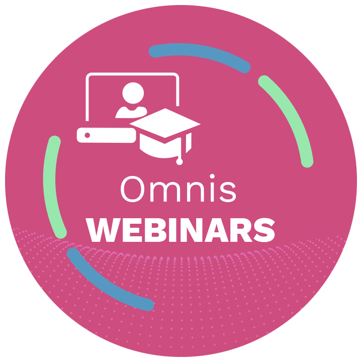 omnis-webinars-developers