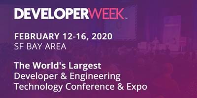 Omnis Developer Week February