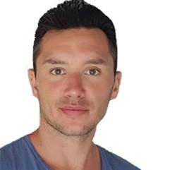 Julien Dauthon Omnis