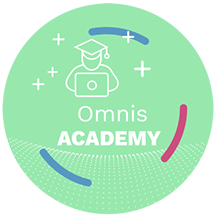 Info Omnis Academy