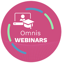 Info Omnis Webinars